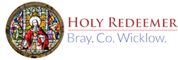 Holy Redeemer Bray