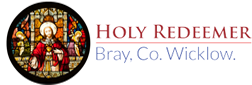 Holy Redeemer Bray